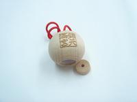 京都 錦天満宮の大願梅で願いごとをかなえませんか。