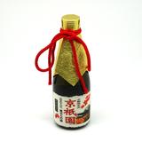 京都産祝米100%使用 純米大吟醸 京祇園
