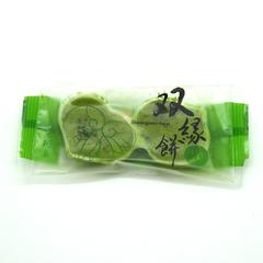 双縁餅(ふたえもち) 京阿月