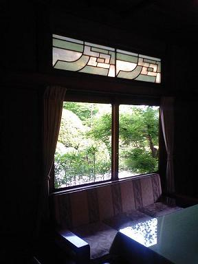 yosida002.jpg